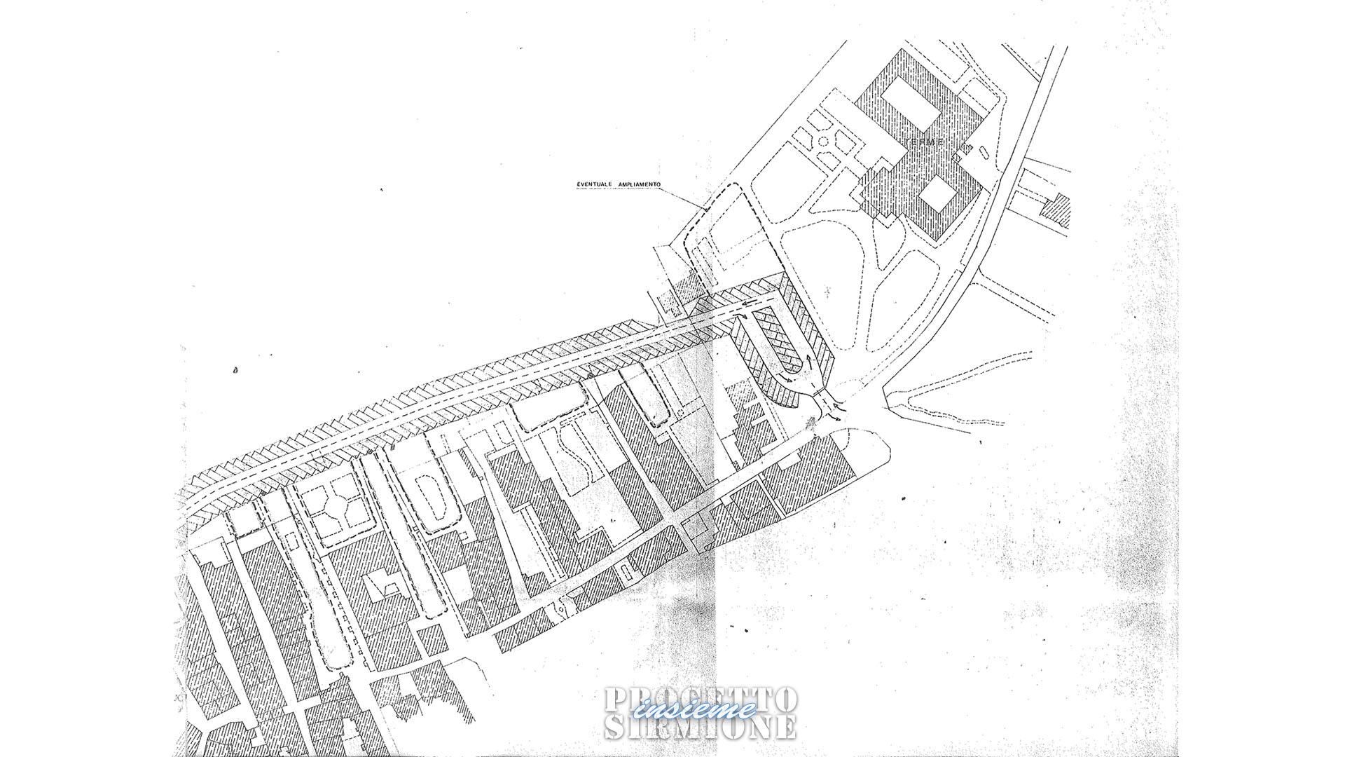 Progetto Sirmione Insieme_Tunnel Sirmione progetto_allegato1