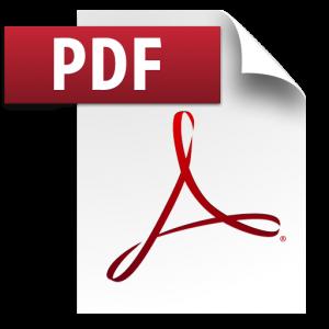 Download file PDF - Studio di Architettura Fattori_Studio Viabilità Sirmione_Marzo2020